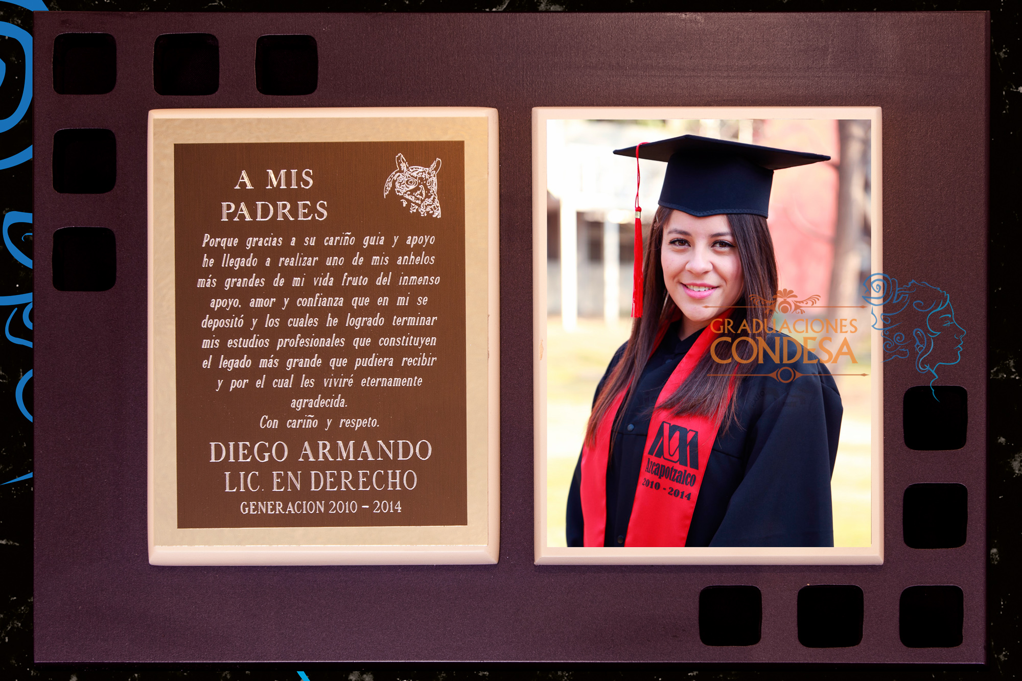 Mensajes De Agradecimiento: Imagenes De Agradecimiento De Graduacion Imagenes De