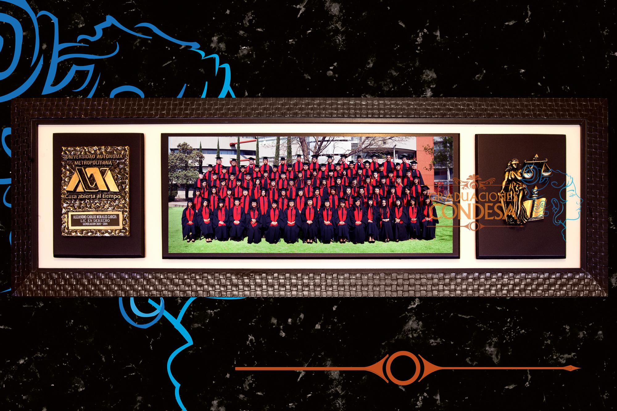 paquetes de graduaci u00f3n  u2013 graduaciones condesa m u00e9xico
