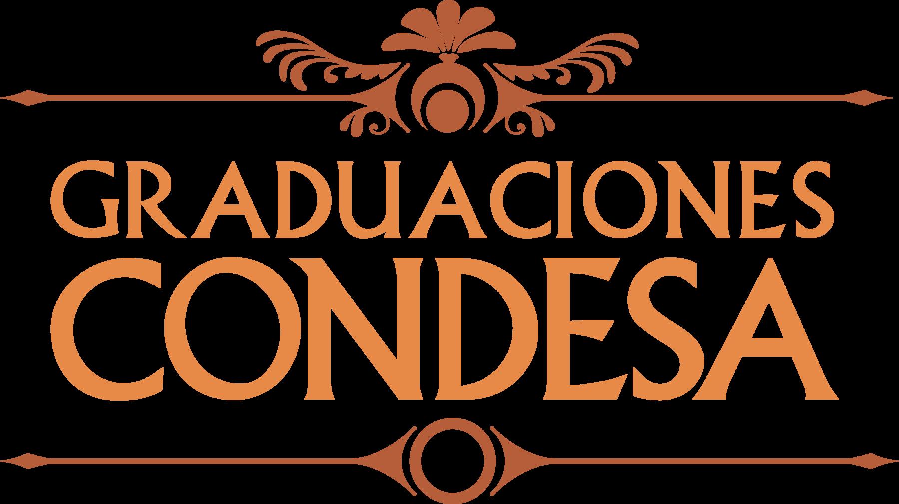 Graduaciones Condesa México