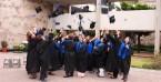 ceremonias graduacion mexico